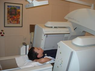 liam-in-bone-scan.JPG